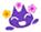 :flowershower: