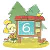 AnimalCrossingNewLeaf6JAHRE.jp.PNG
