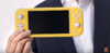 1switchlite.PNG