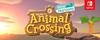ANIMALCROSSINGNEWHORIZONS.png