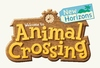 Animal_Crossing_-_New_Horizons_logo.jpg