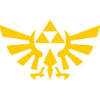 The_Legend_Of_Zelda_Icon.jpg