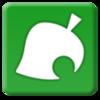 avatar_6c2b453b3f8c_128.png