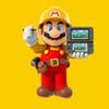 9_N3DS_MarioMaker_Artwork_CTRP_AJH_char01_1_R_ad.jpg