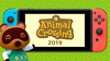 animal-crossing-switch-new.jpg