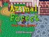 animalforestscreen.jpg