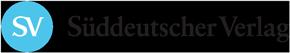 Süddeutscher Verlag onpact